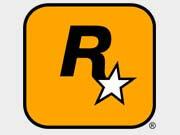 rockstar_games.jpg