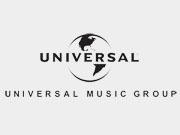 universal_music.jpg