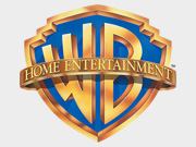 Warner Brother Home Entertainment